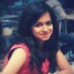 Shraddha Deo- CEO