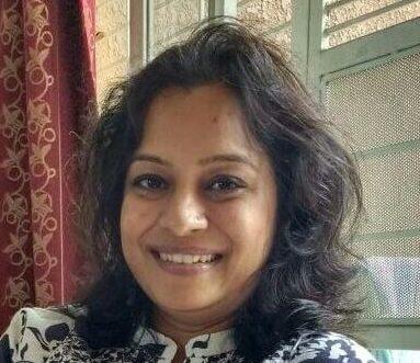 Shweta-Jain